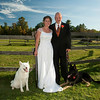 Weddings : 1 gallery with 518 photos